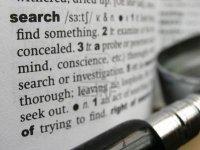 DictionaryMagnify