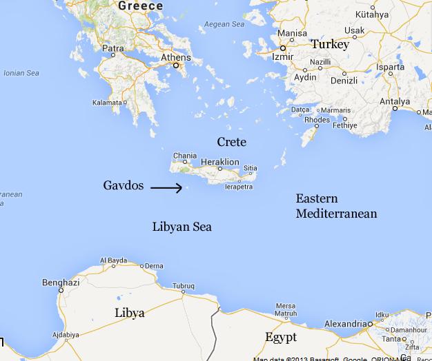 Αποτέλεσμα εικόνας για libyan greek sea