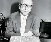 alfred butts, inventor, lexiko, scrabble