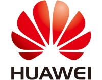huawei, telecommunication