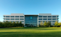huawei, headquarters, reading