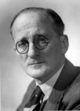 nikolaus pevsner, art, architecture, historian