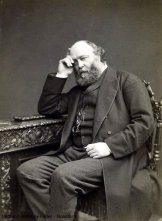 lord salisbury, prime minister, bob's your uncle, queen victoria, king edward VII