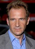 ralph fiennes, actor, pronunciation