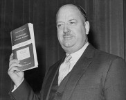dr richard beeching, british railways board, reshaping of british railways, railway line closures