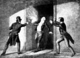 spencer perceval, prime minister, assassination, house of commons