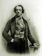 charles dickens, novelist, victorian period