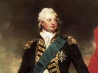 silly billy, nickname, foolish, william, prince william duke of gloucester, king william IV, eponym