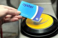 oystercard, buses, tube, london transport, greater london