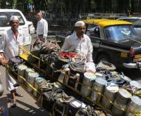 dabbawala, lunchbox, dabba, mumbai