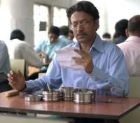 lunchbox, irrfan khan, dabbawala, mumbai