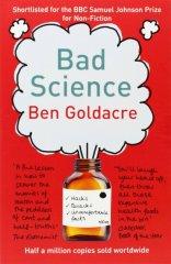 bad science, media, science, ben goldacre, the guardian