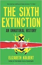 ElizabethKolbertSixth Extinction jpg