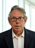 paul crutzen, nobel prize, ozone layer