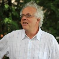 richard smith, bmj, medical journal