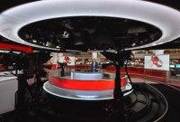 ofcom, bbc one, itv, bbc website, sky news