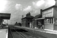shippea hill station, bovril