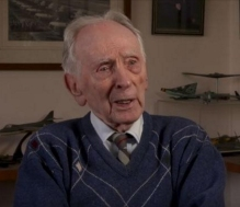 eric winkle brown, naval test pilot, fleet air arm