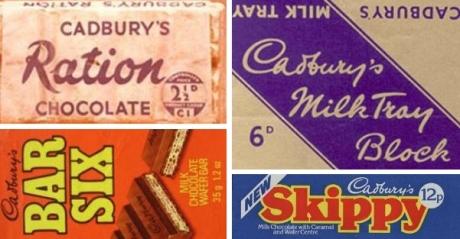 CadburyMerge1234