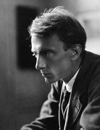 edward thomas, war poet, adlestrop