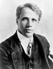 robert frost, american poet, rural life, new england, pulitzer prize